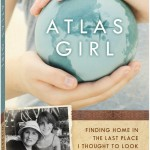 Atlas-Girl-Cover-3D_small-150x150