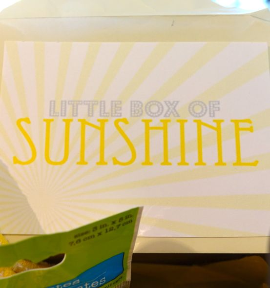 DSC02443 box of sunshine