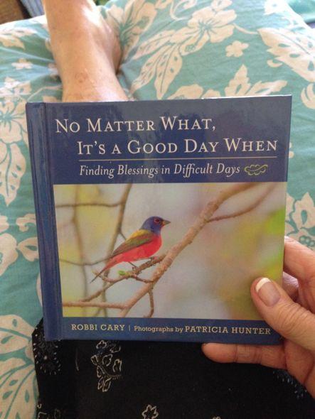 IMG_4253 Patricia's book