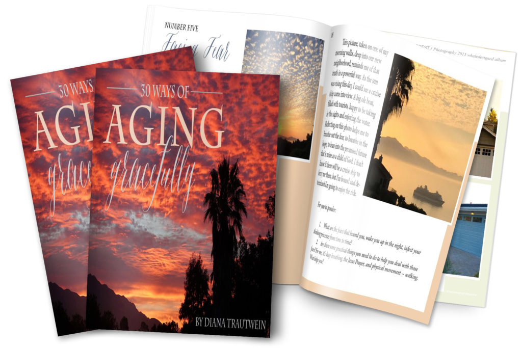 30-ways-of-aging-gracefully-ebook-promo-graphic